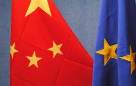 China_Europa