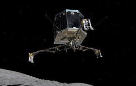 esa-rosetta-philae-lander1