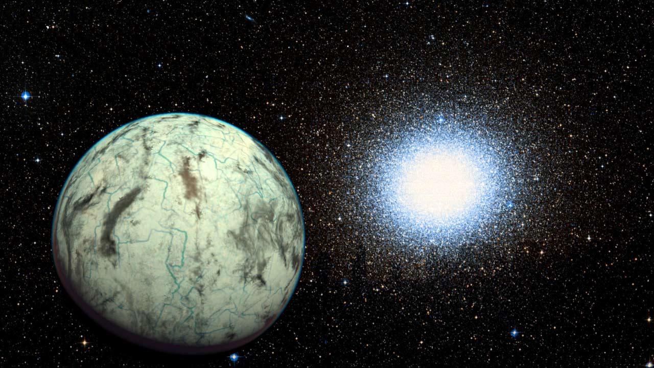 kepler_planet