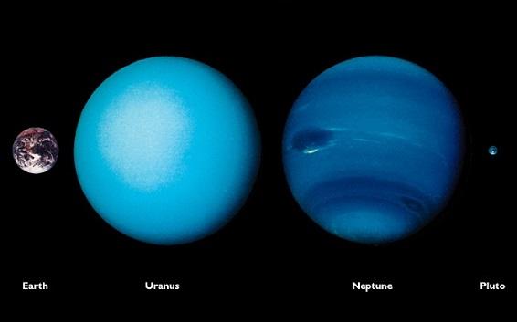 voyager_neptunus_uranus