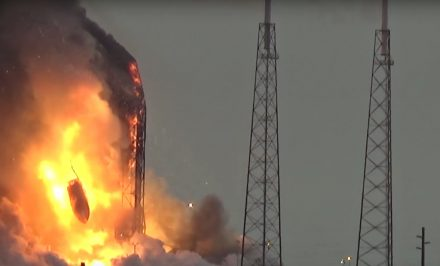falcon_9_crash